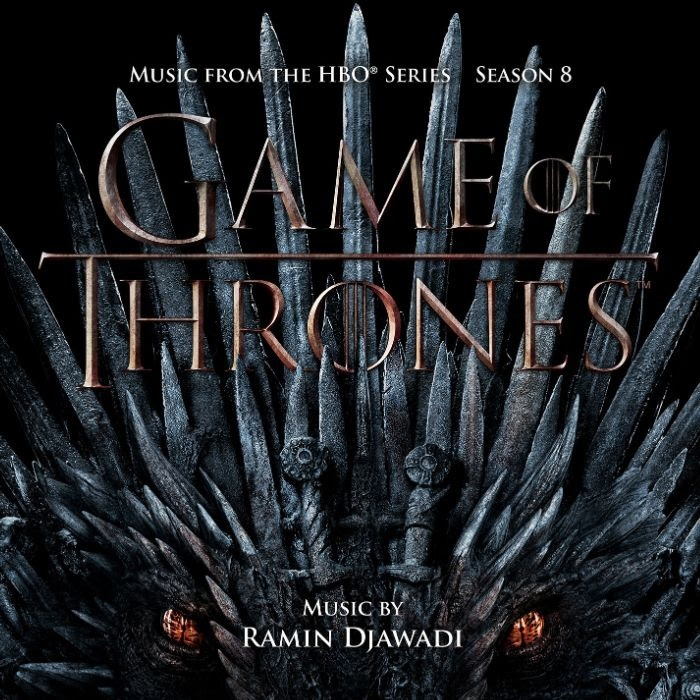 Songs Of Ice Fire Top 20 Tracks From Game Of Thrones The Cinamigos
